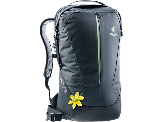 Deuter XV 3 SL Backpack Dam black